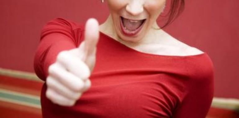 Obvladajmo Stres - Hipnoza za lajšanje stresa in odpravo strahov