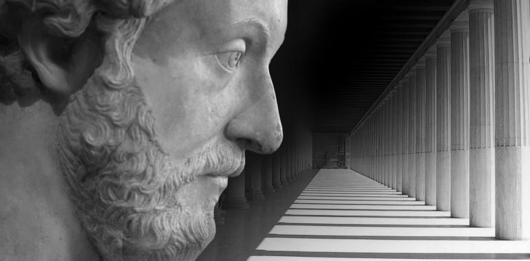Stoično učenje za današnji čas
