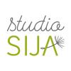 Studio Sija, access Consciousness® seminarji in energetski tratmaji