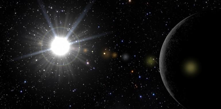 Zadnji retrogradni Merkur leta 2018: kaj nam prinaša?