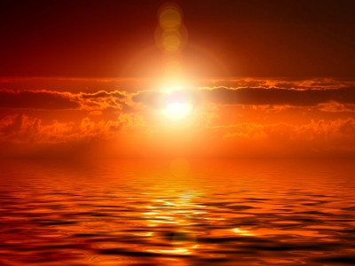 6 znakov duhovnega prebujanja