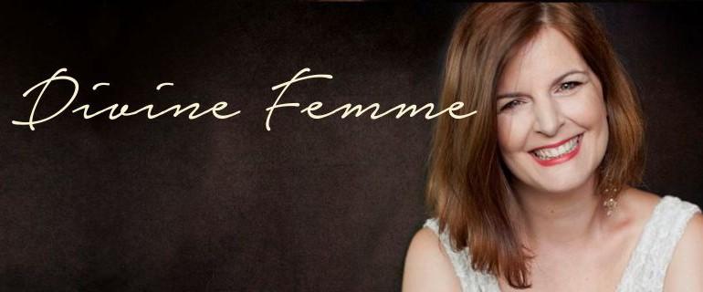Divine, DivineFemme, Divine Feminine