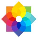 Svetloba.si, spletni portal iskalcev Resnice
