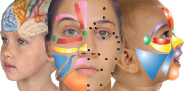 Obrazna refleksoterapija