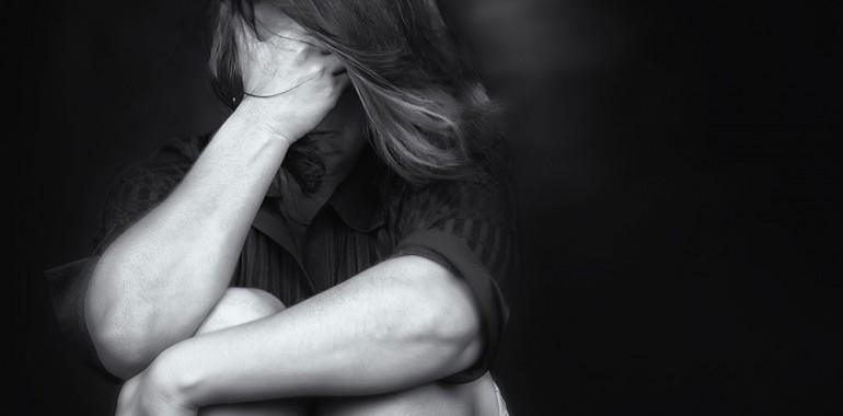 Premagaj stres, strah in tesnobo