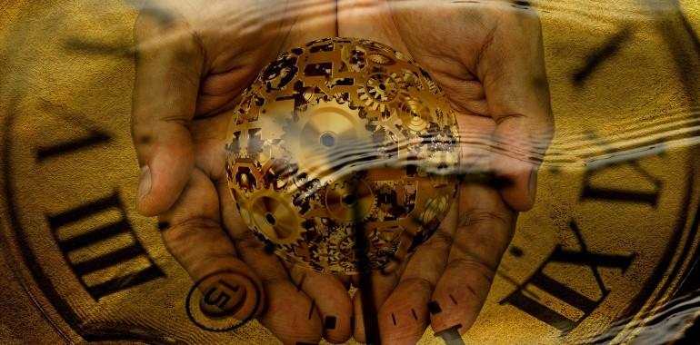 Karmične povezave: prekletstvo ali blagoslov?