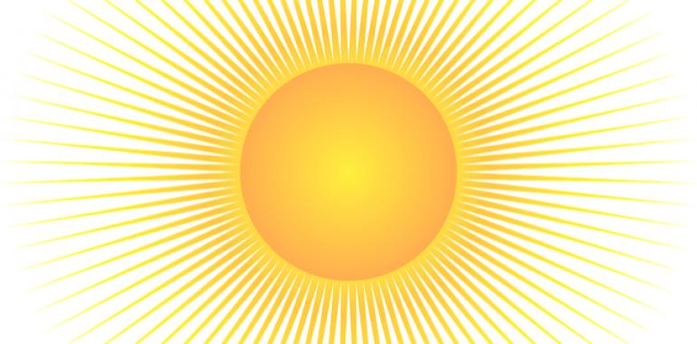 Šola astrologije - dan odprtih vrat BREZPLAČNO