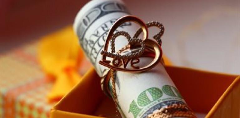 Access 10 -delna delavnica Kako postati denar