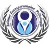 Inštitut Transpersonalne Psihologije