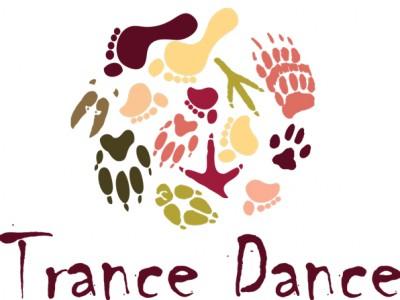 Trance Dance obred ob zimskem solsticiju