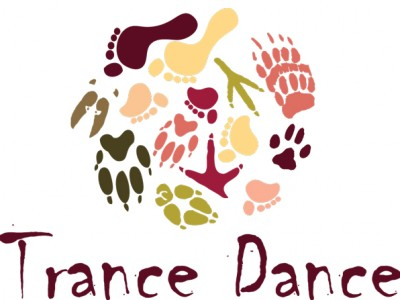 Trance Dance obred