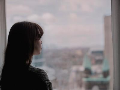 TRAVME – tihe spremljevalke življenja