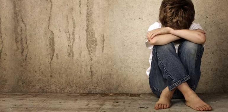 Refleksna terapija za razvojne in učne težave otrok