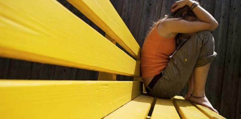 Odstranjevanje čustvenih, psihičnih in telesnih travm