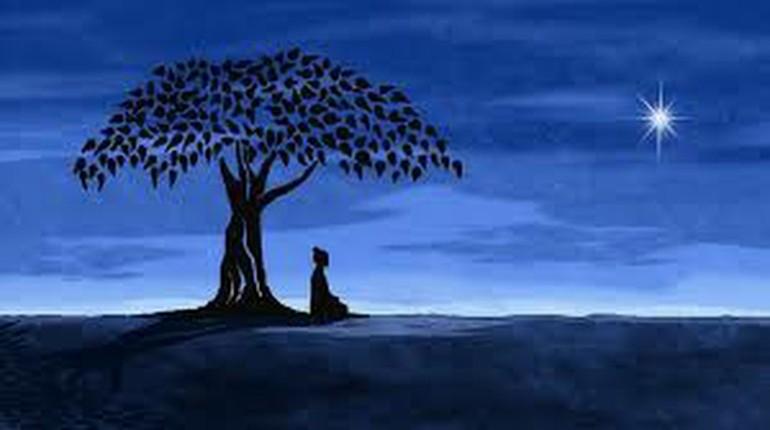 Moč duševnega miru
