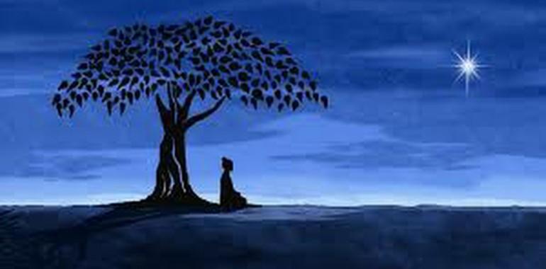Moč duševnega miru: notranji mir