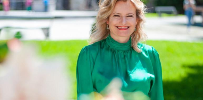 Strastno Življenje, Programi za osebni in poslovni uspeh z intuitivno mentorico Tamaro Belšak