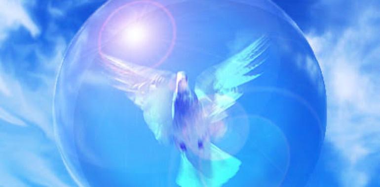 Meditacija: Čiščenje strahov in dvomov v svoje sposobnosti