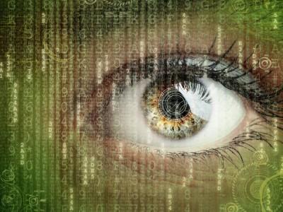 Naš um kot računalnik