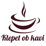 Klepet ob kavi, Oddaja za zdrav življenjski slog
