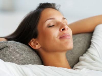Hipnoza  tudi iz udobja vašega doma