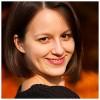 Vesna Bitenc, Life Coach, Completion Process Certified Practitioner, svetovanje in izobraževanje