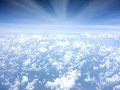 Večno življenje – mit ali resnica?