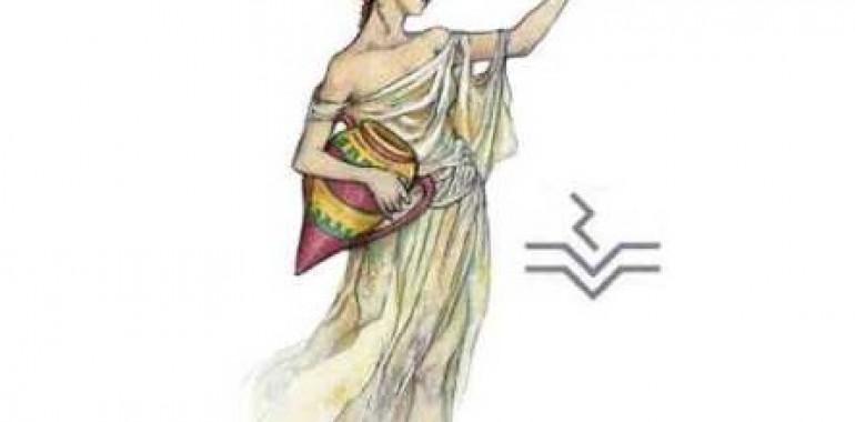 Angelske rune