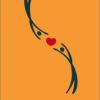 Vezal, Umetnost kreacije odnosov