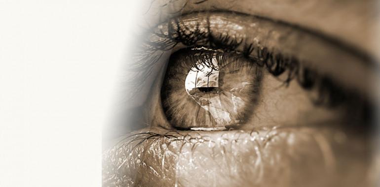 Nega oči (Isha eye care programme)