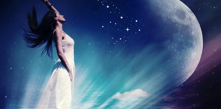 Skok v novo zavest: kako se naravnati na 5D z duhovnimi zakoni?