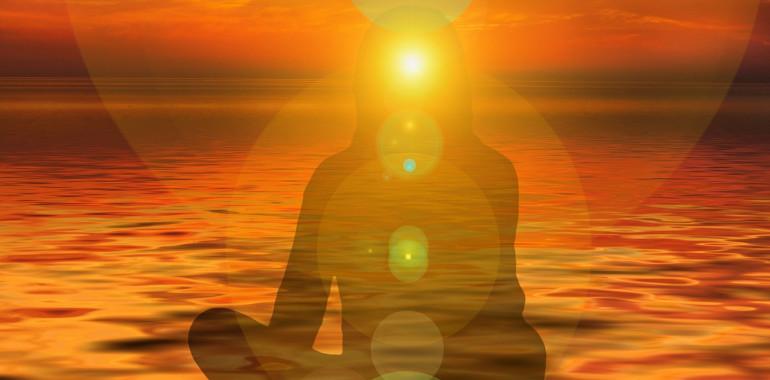 Starodavna vedska znanja v vlogi samospoznja (Harmony program na Pašmanu)