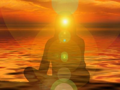 Energoinformacijska medicina in starodavna znanja o človeku (Harmony program na Pašmanu)
