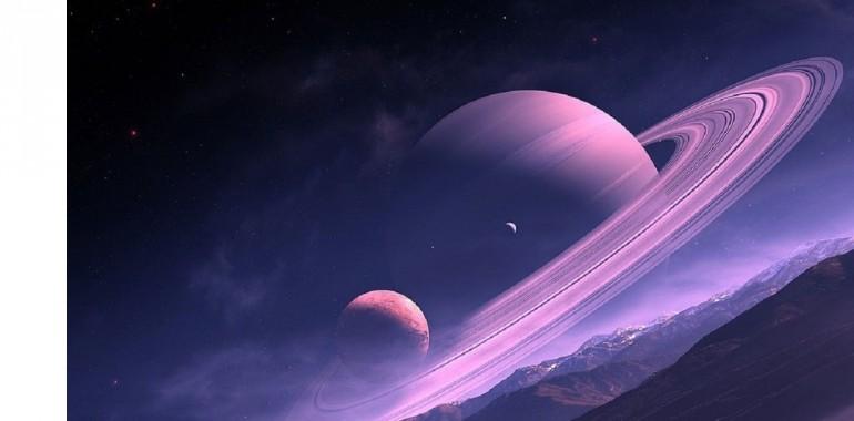 Astro Gioia,  Astroterapevtsko Svetovanje