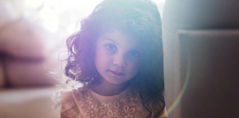 Otroci potrebujejo svobodo pri izbiri tega, kdo so in kaj bodo počeli v življenju