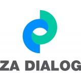 Za dialog, osebnostna rast, komunikacija, medosebni odnosi