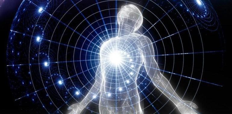 Universal Light, spletni portal za energetsko zdravljenje na daljavo