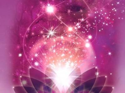 Podarim žensko druženje z meditacijo