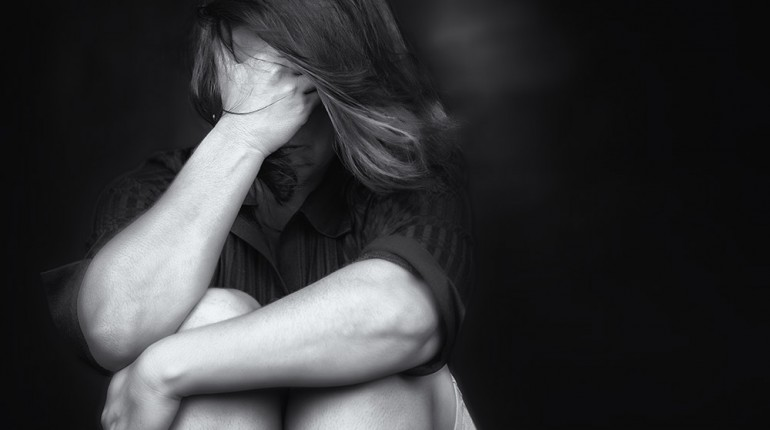 Joni – svetišče ženskosti in zlorabe