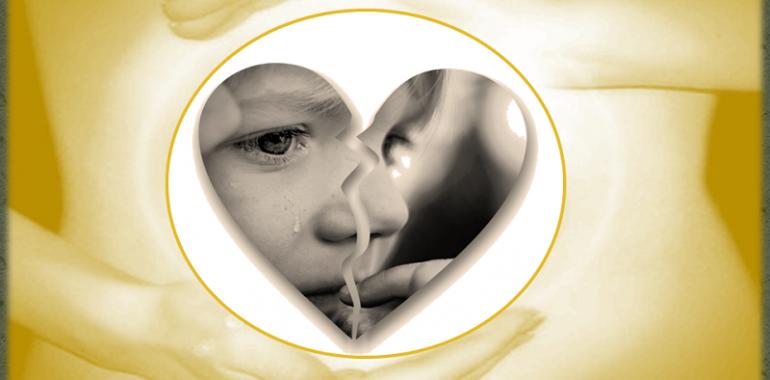 Tečaj za certificirane terapevte: Zdravljenja notranjega otroka