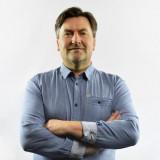 Zoran Zavor